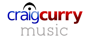 Craig Curry Music